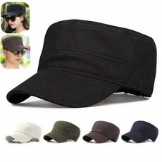 Fashion Accessory, Cap, plaincap, Classics