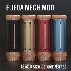 Brass, Copper, Battery, tobaccogrindersaccessorie