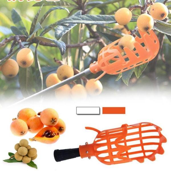 picker, Machine, fruittreepicking, Gardening Tools