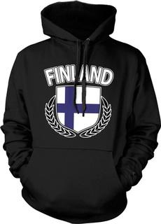 Fashion, Hoodies, finnish, suomi