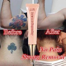 tattoo, Tattoo Supplies, Tattoo sticker, Body Art