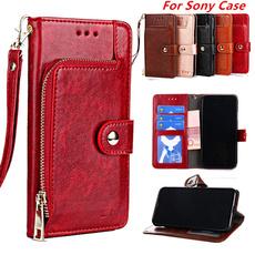 case, sonyxz4compactcase, sonyl4case, Cover