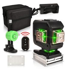 laserlevel, Laser, nivelláser, niveaulaser