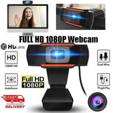Laptop, Webcams, Microphone, Fashion