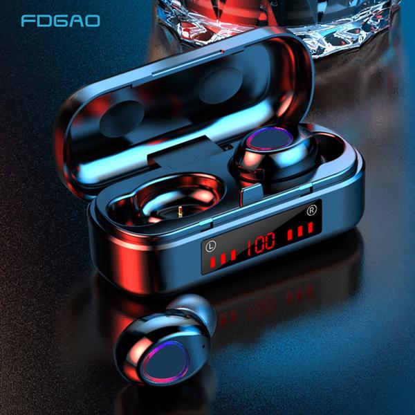 case, Headset, Earphone, hifiheadset