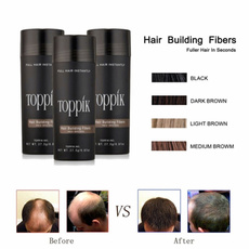 Fiber, hairlosstreatment, wigextensionfiber, fibersapplicator