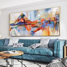 canvas paintig, canvaswallart, posters & prints, art
