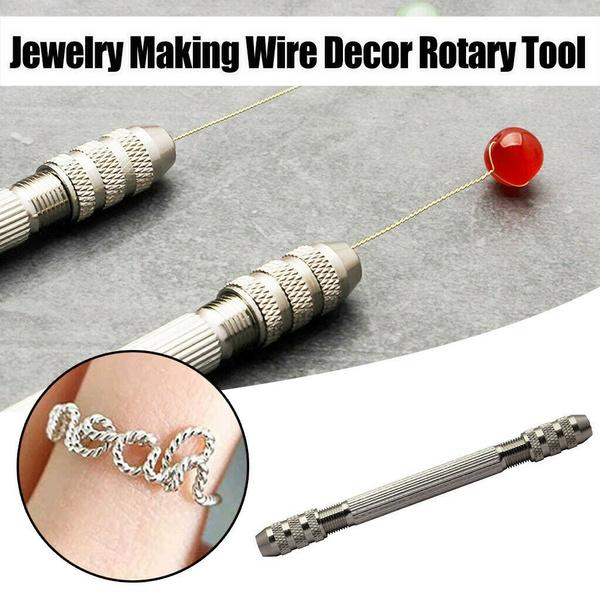Mini, Decor, Jewelry, Pins