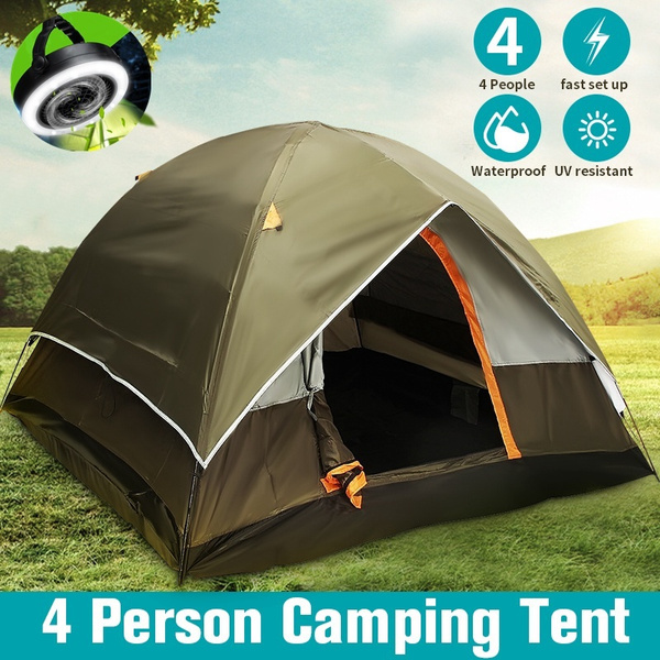 Family, Outdoor, outdoortent, Sports & Outdoors