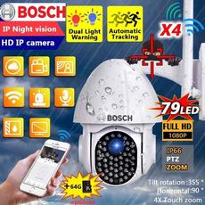 1080pwificamera, Outdoor, onvifcamera, Waterproof
