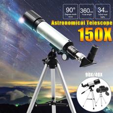 Telescope, zoomtelescope, Monocular, astronomicalmonocular
