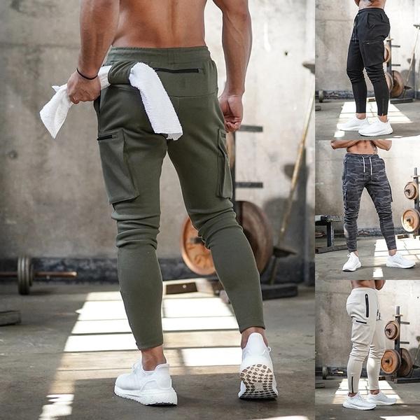 Unique, sport pants, Sports & Outdoors, pants