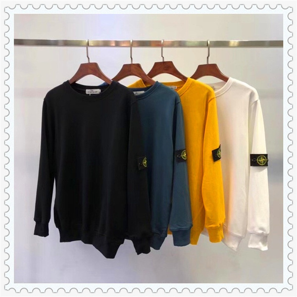 Round neck, Head, Necks, long sleeved shirt