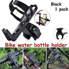 Bikes, blackcupholder, Outdoor, bottleholder