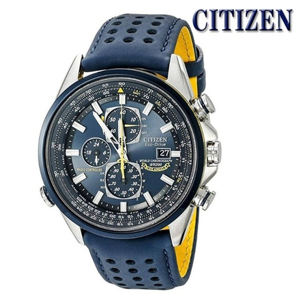 Chronograph, watchformen, Gifts, Angel