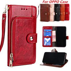 case, oppoa92scase, oppoa52020case, oppoa8case
