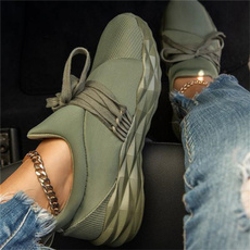 softshoe, lightweightshoe, スポーツ&アウトドア, Womens Shoes