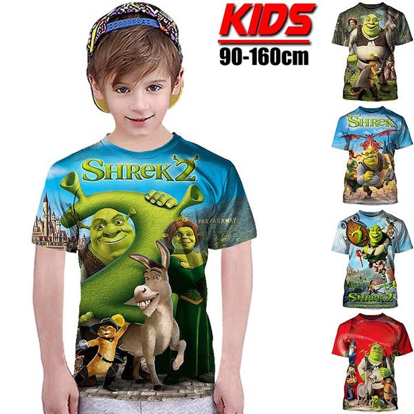 cute, Shorts, Tops & T-Shirts, Sleeve