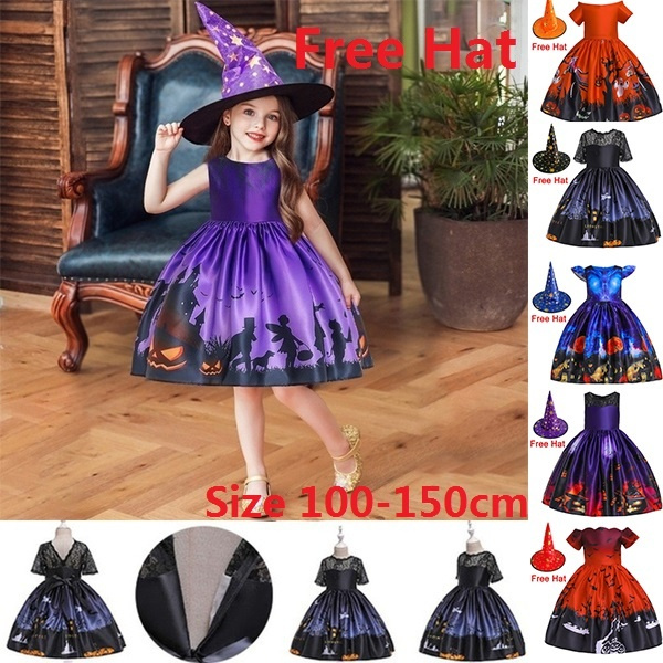 Party Dress, girls dress, Fashion, Cosplay
