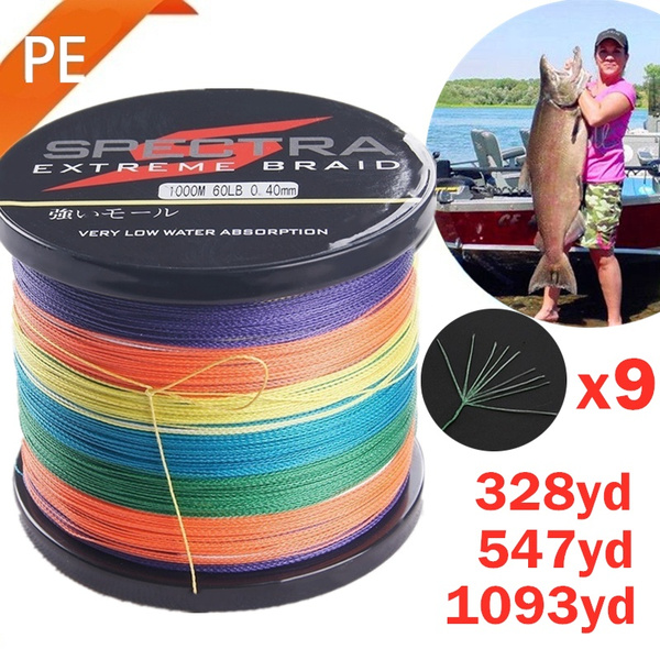 braidedline, 30lbfishingline, fishingaccessorie, fishingwire