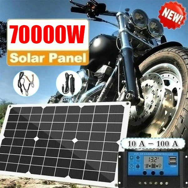 solarpoweredgadget, usb, Auto Parts, Waterproof