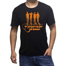 Mens T Shirt, Funny T Shirt, #fashion #tshirt, short sleeved tshirt