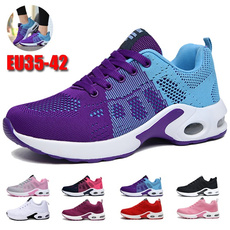Sneakers, Outdoor, Sports & Outdoors, кроссовки