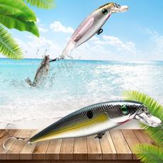 fishingbaitsandlure, rapala, softlure, fishingrod