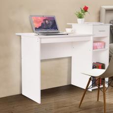 Home & Kitchen, desktopcomputerdesk, computersdesk, Home & Living