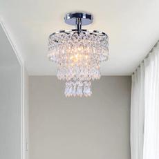 pendantlight, ceilinglamp, Jewelry, modernflushmountceilinglighting