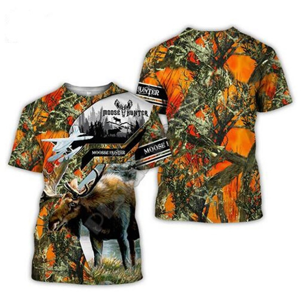 Fashion, Shirt, Hunting, fashion Mens Shirts