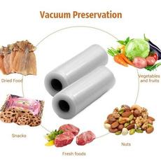 Kitchen & Dining, transparentpackagingbag, foodpackagingbag, freshkeepingbag