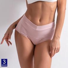 physiologicalbrief, Underwear, Panties, women underwear