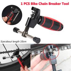 bikeaccessorie, bikebreakersplitter, Bicycle, portable