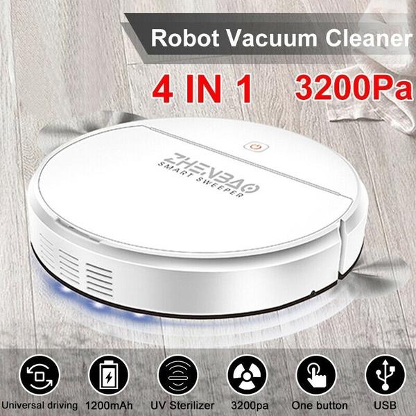 cleaningmachine, smartvacuumcleaner, Vacuum, floorcleaner