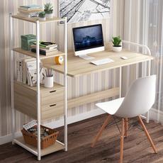 bedroomtable, Wood, workstation, Office