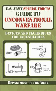 militarystrategyhistorybook, devicesandtechniquesforincendiarie, conventionalweaponswarfarehistorybook, biologicalchemicalwarfarehistorybook