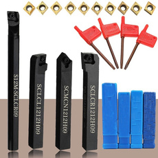 cnctoolholder, latheturning, latheextensionrod, Tool