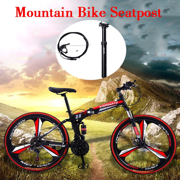 bicyclemodification, Mountain, Bicycle, Sports & Outdoors