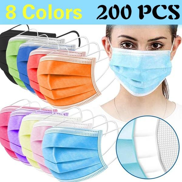 mouthmask, surgicalmask, disposablefacemask, blackfacemask