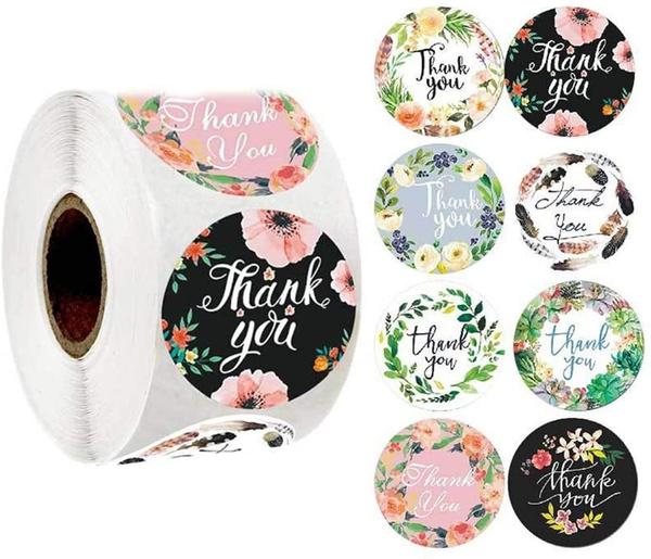lable, Stickers, Modern, boho