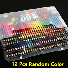 Art Supplies, art, colorwaterpencil, artistpencil