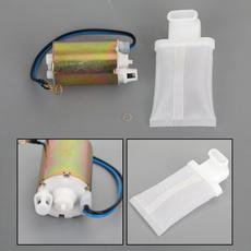 Pump, forsuzuki, gsxr7501996, gsxr600