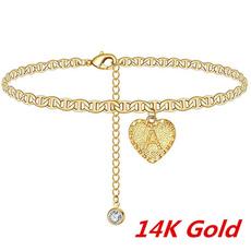 droplet, DIAMOND, Jewelry, gold
