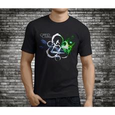 Cotton T Shirt, Gifts, gildan, summer shirt