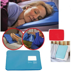 chillowpillow, Muscle, icepillow, coolingpad