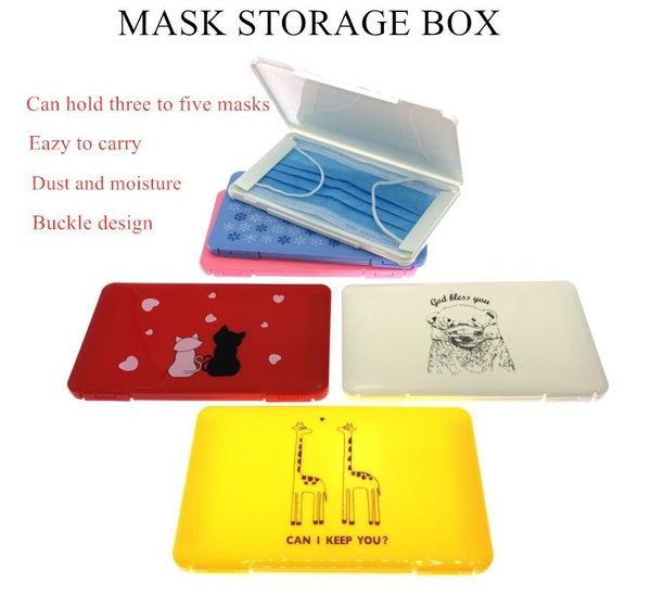 Box, case, Fashion, Container