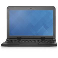 Touch Screen, Tabletas, 4mdfk, Laptop