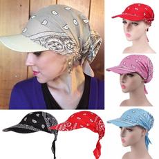 Cotton, indiacap, headdress, Cap