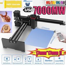 craftscutter, Mini, Impresoras, Laser